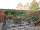 Thumbnail image 3 of Townsend Mews