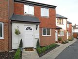 Thumbnail image 6 of Townsend Mews