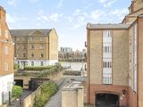 Thumbnail image 4 of Admiral Place