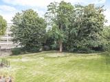 Thumbnail image 6 of Breakspears Road