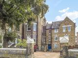 Thumbnail image 1 of Wickham Road