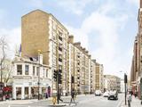 Thumbnail image 1 of Clerkenwell Road