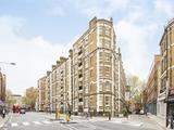 Thumbnail image 3 of Clerkenwell Road