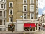 Thumbnail image 10 of Westbourne Grove