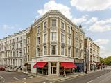 Thumbnail image 11 of Westbourne Grove