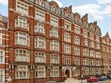 Thumbnail image 1 of Palace Court