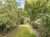 Thumbnail image 4 of Lennard Road