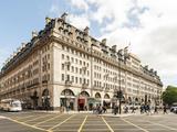 Thumbnail image 1 of Baker Street