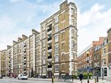Thumbnail image 11 of Clerkenwell Road