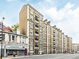 Thumbnail image 12 of Clerkenwell Road