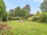 Thumbnail image 4 of Pickhurst Lane