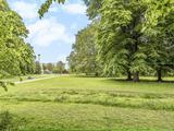 Thumbnail image 8 of Acton Lane