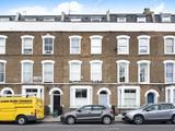 Thumbnail image 2 of Westbourne Road