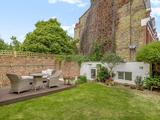 Thumbnail image 12 of Hornsey Lane Gardens