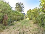 Thumbnail image 10 of Gwydor Road