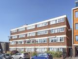 Thumbnail image 8 of Chatham Road