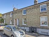 Thumbnail image 14 of Holmesdale Road