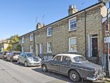 Thumbnail image 16 of Holmesdale Road