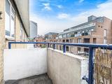 Thumbnail image 4 of Lancaster Street
