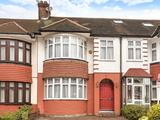 Thumbnail image 1 of Arlington Road