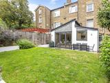 Thumbnail image 2 of East Dulwich Grove