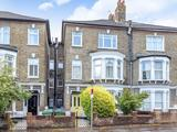 Thumbnail image 3 of East Dulwich Grove