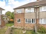 Thumbnail image 3 of Holmesdale Close