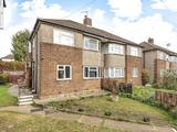 Thumbnail image 8 of Holmesdale Close