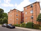 Thumbnail image 8 of Elderfield Place