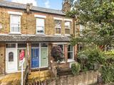 Thumbnail image 10 of Grosvenor Road