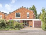 Thumbnail image 1 of Islehurst Close