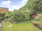Thumbnail image 4 of Islehurst Close