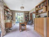 Thumbnail image 6 of Islehurst Close