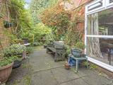 Thumbnail image 10 of Islehurst Close
