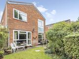 Thumbnail image 11 of Islehurst Close