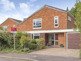 Thumbnail image 16 of Islehurst Close
