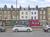 Thumbnail image 1 of Essex Road