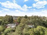 Thumbnail image 4 of Manor Avenue