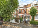 Thumbnail image 4 of Hornsey Lane Gardens