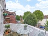 Thumbnail image 5 of Hornsey Lane Gardens