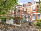 Thumbnail image 15 of Hornsey Lane Gardens