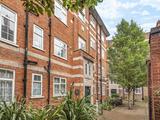 Thumbnail image 6 of Hartington Road