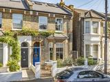 Thumbnail image 1 of Mansell Road