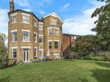 Thumbnail image 10 of Brackley Road