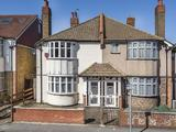 Thumbnail image 13 of Southlands Road