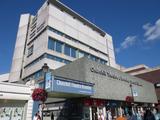 Thumbnail image 12 of Liddon Road
