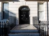 Thumbnail image 15 of Gloucester Place