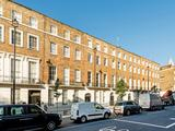 Thumbnail image 13 of Gloucester Place
