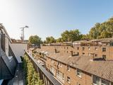 Thumbnail image 13 of Stanhope Mews East