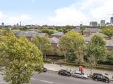 Thumbnail image 2 of St. Johns Wood Road